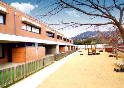 instalaciones-03