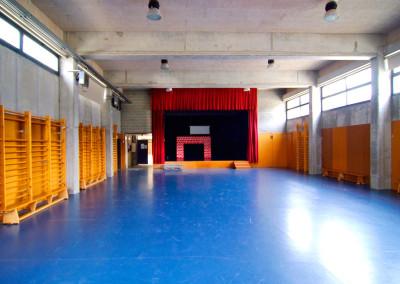 instalaciones-13