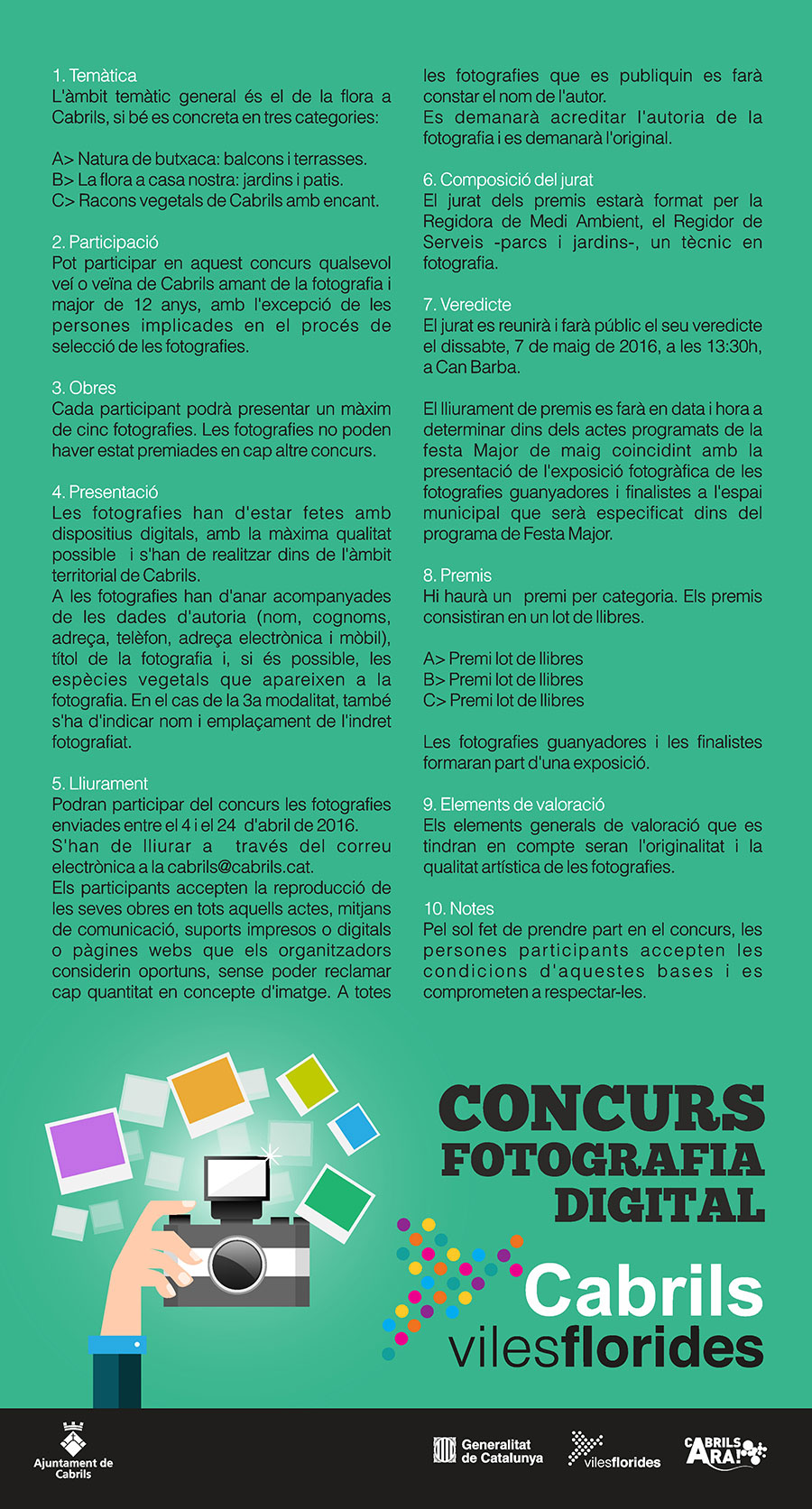 2016_cartell_concurs_fotografic_viles_florides