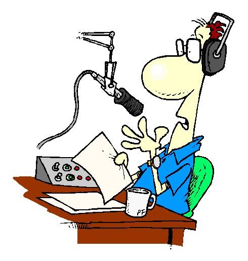 Ràdio 1r trimestre al Mas Maria