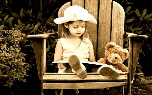 Sense llegir fins els 6 anys
