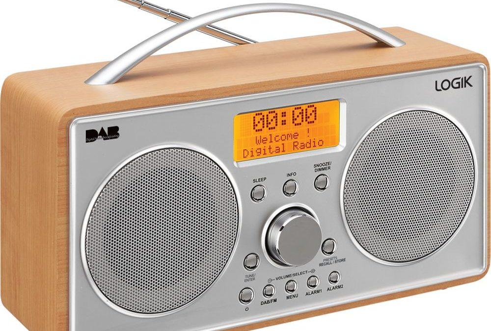 Ràdio  3r trimestre