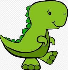 Xerrada dinosaures