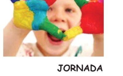Jornada portes obertes Curs 2019-2020