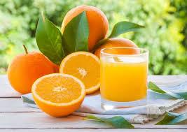 Fem suc de taronja